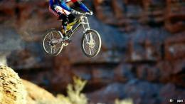 of mountain bike wallpapers we provide you a mountain bike wallpapers 639