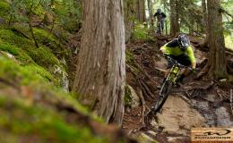 Mountain Bike Wallpaper 1888