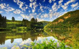 Nature Beautiful Wallpapers 1253