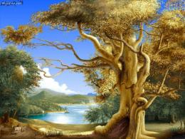 beautiful nature paintings beautiful nature paintings pics beautiful 1748