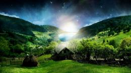 3D Wallpapers Beautiful Nature HD Wallpapers 1706