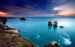Amazing Nature HD Wallpapers 2012 2013 633