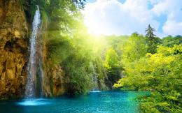 beautiful nature wallpapers hd nature wallpaper picture image photo 15 1660