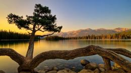 lakes high definition wallpapers cool desktop backgrounds widescreen 832