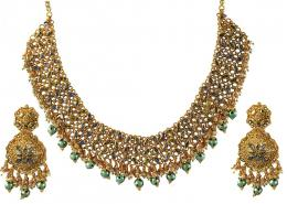 Necklaces Jewelry HD Wallpapers 790