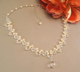 wedding necklaces jewelry hd wallpapers top background jewelry images 581