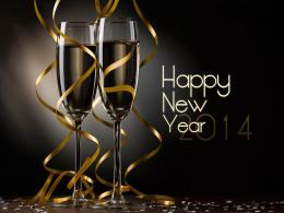 happy new year 2014 best hd wallpaper tags christmas 2014 new yeah new 1366