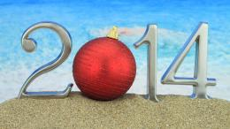 wallpaper new year 2014 sand hd wallpapers categories happy new year 202