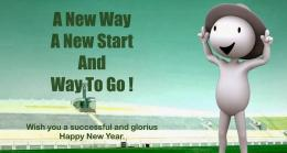 English of New Year 2014Click HERE for all Updates of New Year 2014 1338