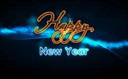 wallpapers hd happy new year 2014 New Year 2014 HD Wallpaper jpg 770