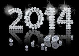 new year 2014 hd wallpapers new year 2014 images new 1764