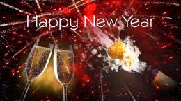 new year wallpapers 2014 new year wallpapers download and full hd 1872