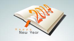 2013 category new year downloads 9918 tags 2014 happy new year holiday 1050