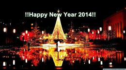 happy new year happy new year happy new year happy new year happy new 1304