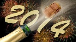 wallpapers happy new year 2014 hd wallpaper hd wallpapers wallpaper 209