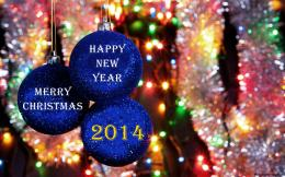 New Year 2014 Wallpaper, Pictures, Photos, HD Wallpapers 1708