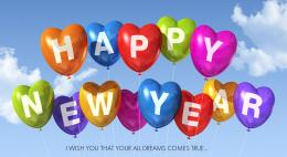 HD WallpapersBest New Year 2014 HD Wallpapers Free Download 1814