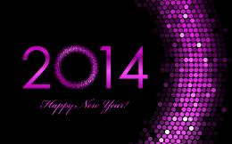 New Year 2014 HD Wallpapers jpg 1091