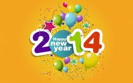 11 2013 category new year downloads 755 tags happy new year 2014 views 1349