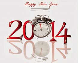 2014 wallpapers cute desktop new year greetings wallpapers 2014 1481