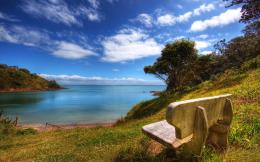new wallpapers new zealand new zealand scenery hd wallpapers scenery 321