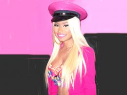 nicki minaj high definition wallpaper download nicki minaj images free 1302