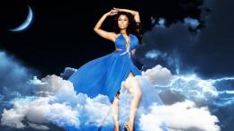 Nicki Minaj Wallpaper HD by maarcopngs on DeviantArt 958