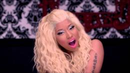 1920x1080 wallpapers celebrities hd wallpapers nicki minaj wallpaper 1490