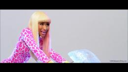 Nicki Minaj Full HD Wallpapers 1099
