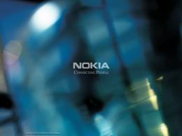Nokia Wallpaper Hd 1482