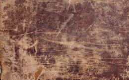 antique leather book cover texture 1680x1050 wallpaper download page 317