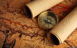 Superb Beautiful Old Maps Desktop Wallpaper 718