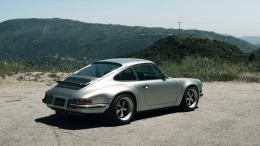 Porsche old classic cars hd wallpapers desktop new background old cars 1599