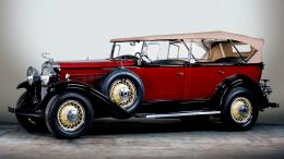 Vintage Cars HD Wallpapers 542