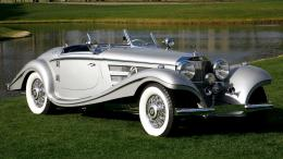 Classic Cars Mercedes benz hd wallpapers old cars vintage images 1835