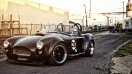 Vintage Car Photography Background HD Wallpaper Vintage Car 1171