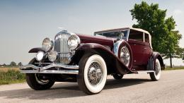 "Home » Posts tagged ""Duesenberg HD Wallpapers 1080p Classic Cars\"" 982"