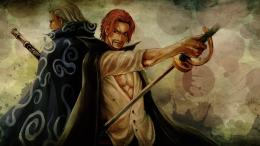 File Name : New HD One Piece Wallpaper 761