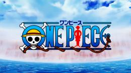 One Piece Hd wallpaper 1778