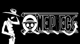 One Piece Wallpaper Background HD Dekstop 342