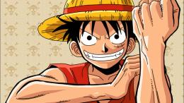 Luffy One Piece Images HD Wallpapers 1845