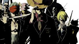 one piece anime wallpaper wide cool wallpaper in high definition free 773