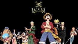 One Piece HD Wallpapers 431