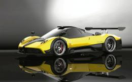 2009 pagani zonda r hd wallpaper 2009 pagani zonda r wallpaper 2009 1652