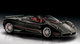 zonda pagani hd wallpapers supercar zonda pagani hd wallpapers 533