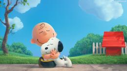 The Peanuts 2015,Photo,Images,Pictures,Wallpapers 1058