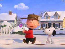 peanut snoopy 2015 hd wallpaper download peanut snoopy 2015 pictures 1763