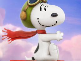 peanut snoopy 2015 wide hd wallpaper download peanut snoopy 2015 1759