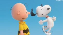 The Peanuts 2015 Stills,Photos,Images,Pictures,Wallpapers 323