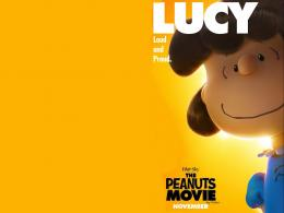 : Download Peanuts 2015 WallpapersMovieFilm HD Wallpapers 216
